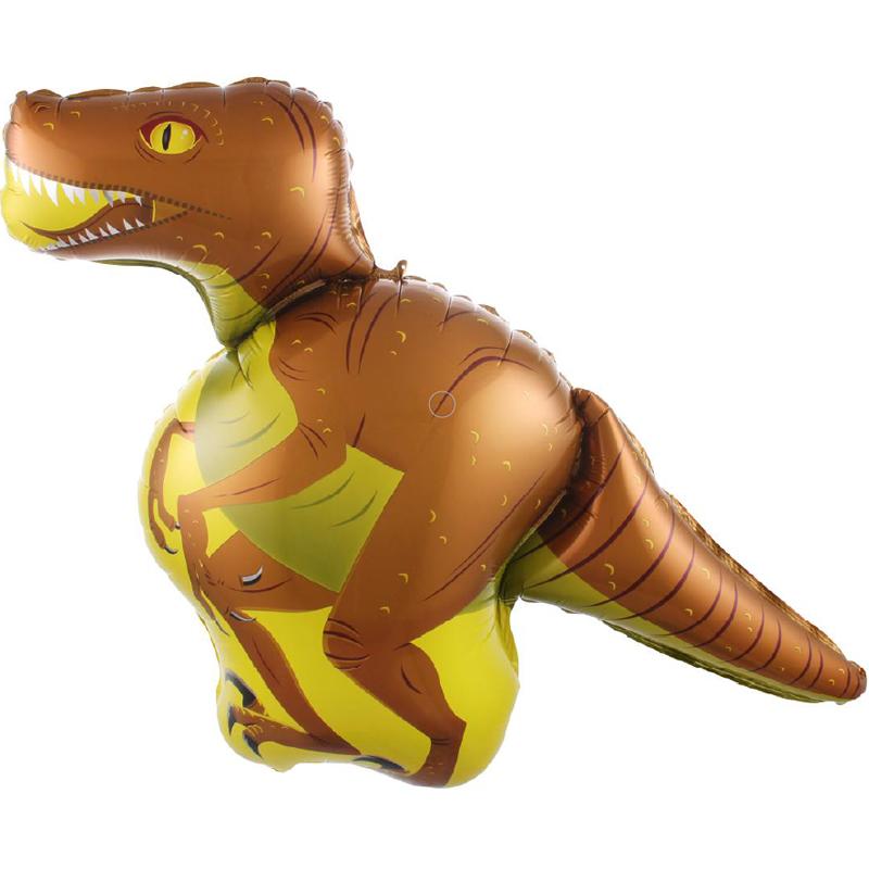 Фигура, Динозавр Аллозавр