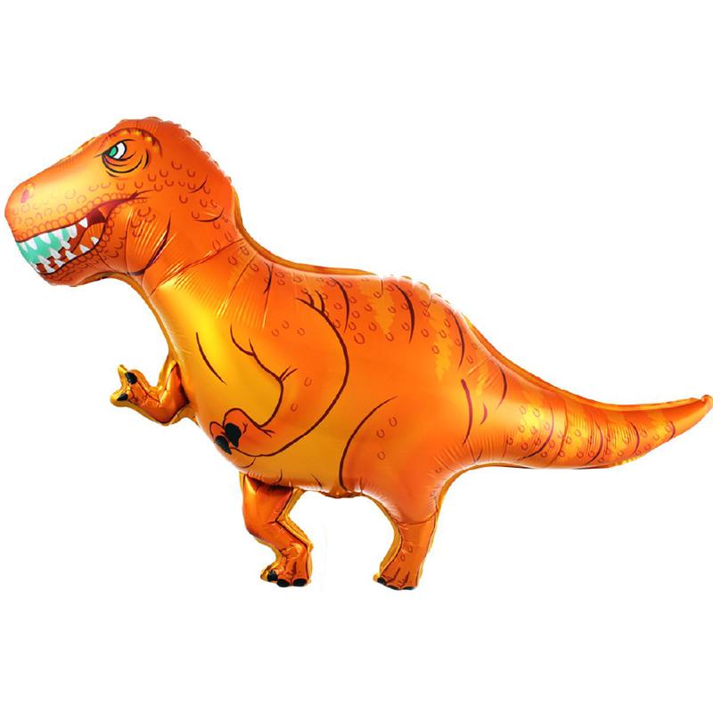 Фигура, Динозавр Ти-Рекс