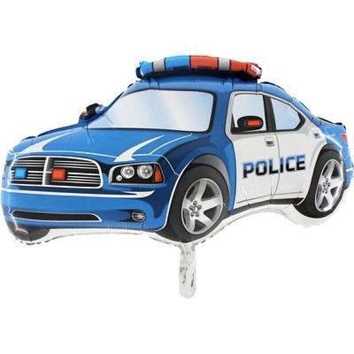 ФИГУРА Машина Полиция