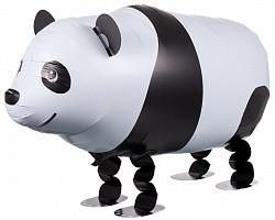 Ходячая Фигура Панда.