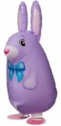 Ходячая Фигура  Кролик
