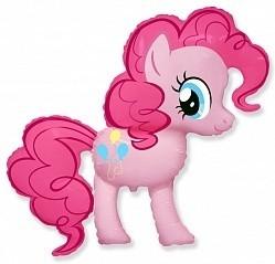 Милая пони Пинки Пай