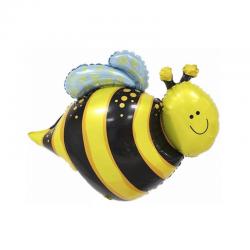 Фигура, Веселая пчела.